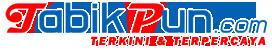 logo-kecil.png